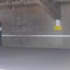 【壁打ちテニス】府中市民球場