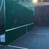 【壁打ちテニス】笛田公園