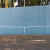 【壁打ちテニス】都立城北中央公園
