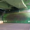 【壁打ちテニス】六郷土手駅近く宮本台緑地